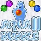 Aqua Bubble 2 juego