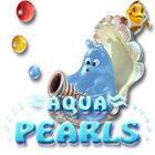 Aqua Pearls juego