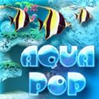 Aqua Pop juego