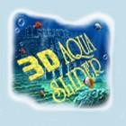 Aqua Slider juego