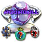 Aquaball juego