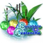Aquabble Avalanche juego