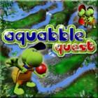 Aquabble Quest juego