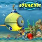 Aquacade juego
