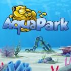 AquaPark juego