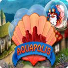 Aquapolis juego