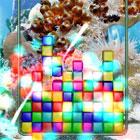 Aquarium juego