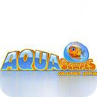 Aquascapes juego