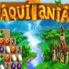 Aquitania juego