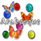 Arabesque juego