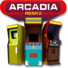 Arcadia REMIX juego