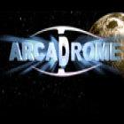 Arcadrome juego