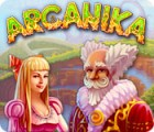 Arcanika juego