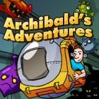 Archibald's Adventures juego