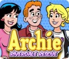 Archie: Riverdale Rescue juego
