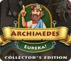 Archimedes: Eureka! Collector's Edition juego