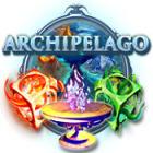 Archipelago juego