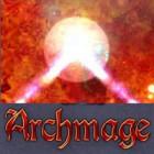 ArchMage juego
