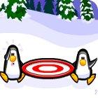 Arctic Antics juego