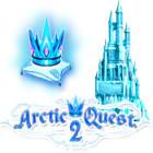 Arctic Quest 2 juego