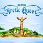 Arctic Quest juego