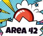 Area 42 juego
