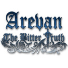 Arevan: The Bitter Truth juego