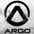 Argo juego