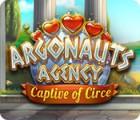 Argonauts Agency: Captive of Circe juego