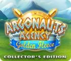 Argonauts Agency: Golden Fleece Collector's Edition juego