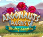 Argonauts Agency: Missing Daughter juego