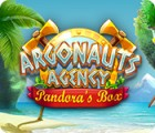 Argonauts Agency: Pandora's Box juego