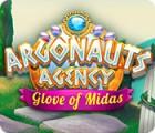 Argonauts Agency: Glove of Midas juego