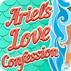 Ariel's Love Confessions juego