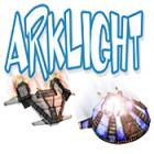 ArkLight juego