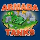 Armada Tanks juego