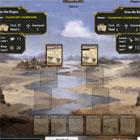 Armor Wars juego