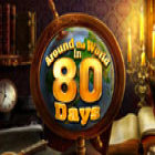 Around the World in 80 Days juego