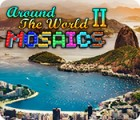 Around the World Mosaics II juego