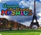 Around The World Mosaics juego