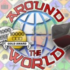 Around The World juego