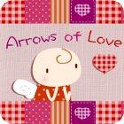 Arrows of Love juego
