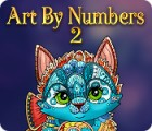 Art By Numbers 2 juego