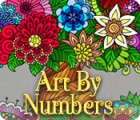 Art By Numbers juego