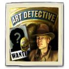 Art Detective juego