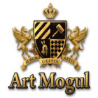 Art Mogul juego