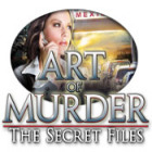 Art of Murder: Secret Files juego