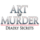 Art of Murder: The Deadly Secrets juego