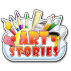 Art Stories juego