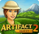 Artifact Quest 2 juego
